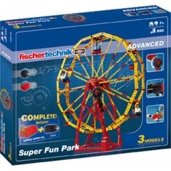 Spielwaren