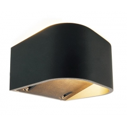Up&Downlights outdoor