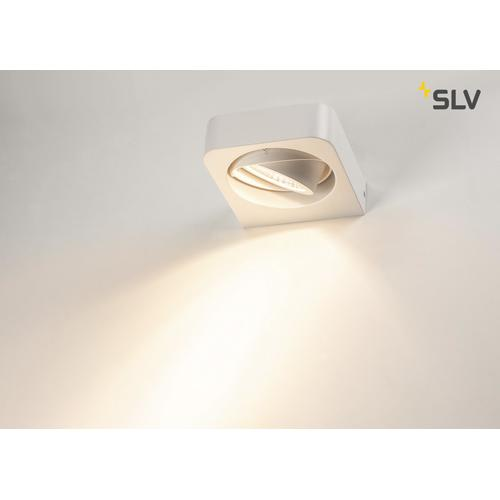 Lynah LED Wandleuchte Single